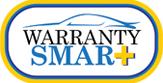 Warrantysmart Logo